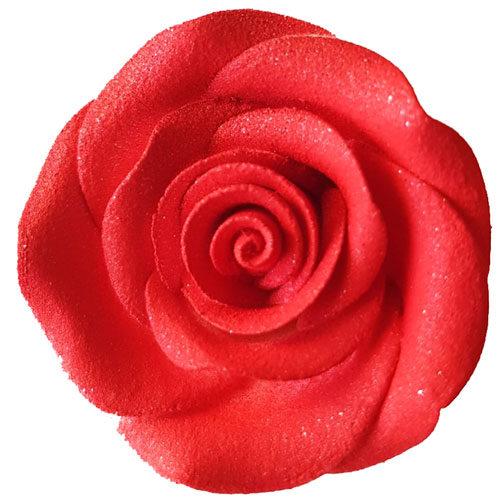 Sprej-perla-crveno-100-ml