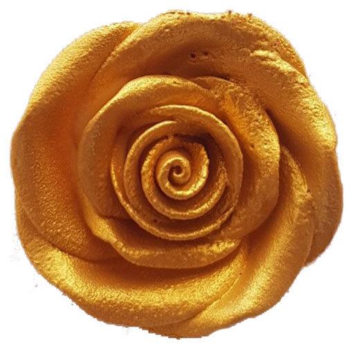 Sprej-perla-zlatno-100-ml