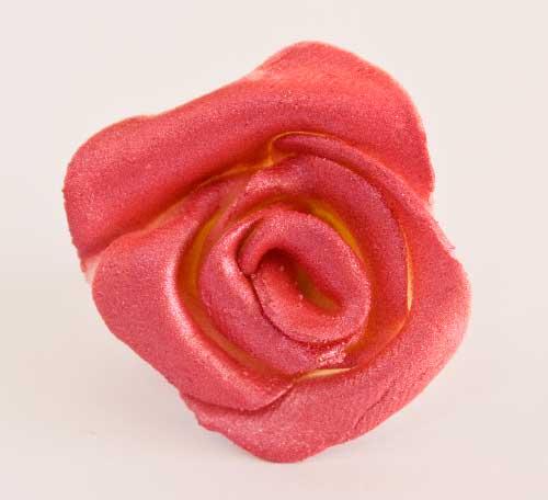 Perla sprej ROZA