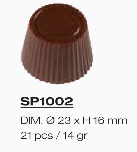 KALUP-ZA-PRALINE-SP1002