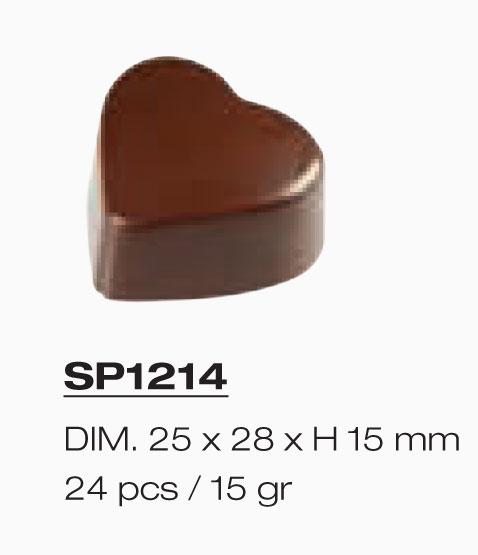 KALUP-ZA-PRALINE-SP1214