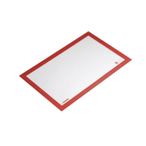 Silikonski podložak za pečenje i smrzavanje Dim. 520x315 mm
