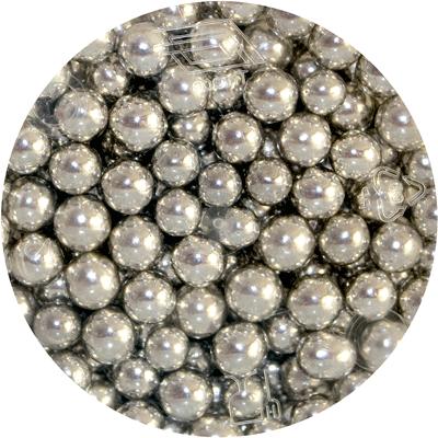 secerne-perlice-srebrne-7-mm