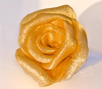 zlato-pumpica-jestivi-glitter-jestive boje