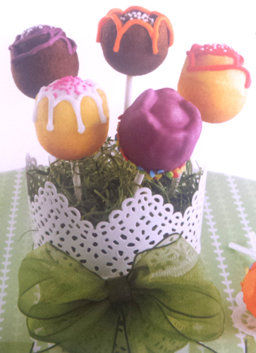 decorated-flowers-cake-pops-recept
