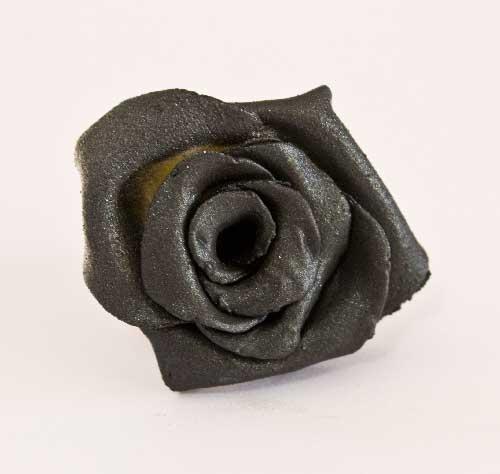 jestiva-boje-u-spreju-perla-crno 100 ml