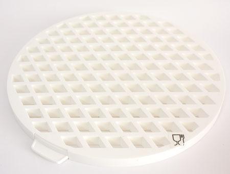 izrezivač-za-krostate-pavoni-1