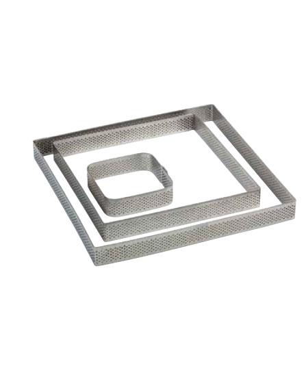 inox-kalupi-kvadratni-2-cm