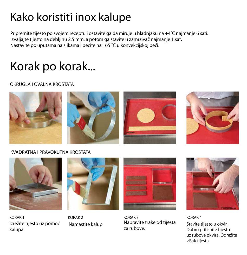 kako-koristiti-inox-kalupe-za-krostate-2