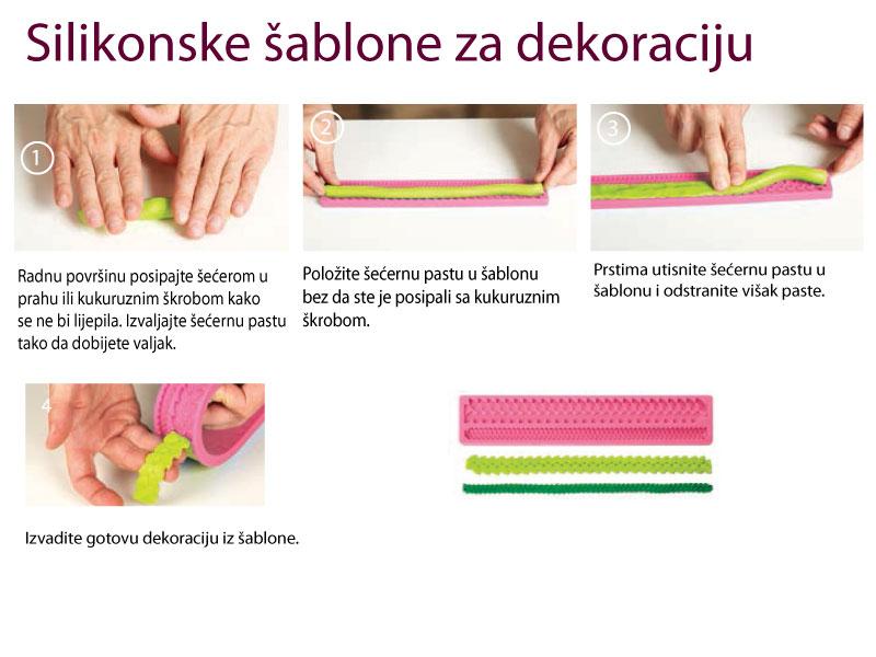 silikonske-sablone-za-dekoraciju