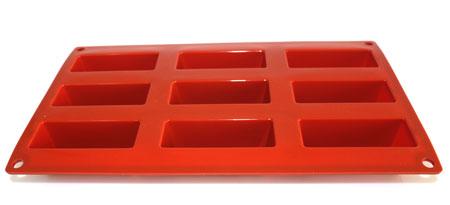silikonski-kalup za kolače-fr028-3