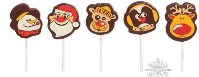 čokoladne-lizalice-nova-godina-i-božić