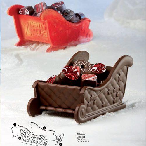 Kalup-za-cokoladu-Saonice