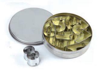 inox-izrezivac-brojevi