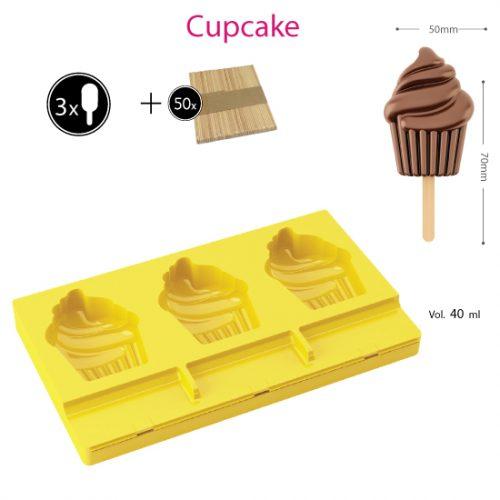 kalupi-za-sladoled-cupcake