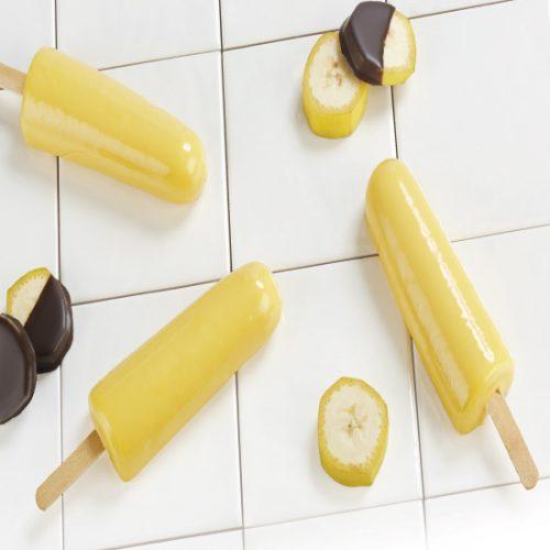 Kalup za sladoled Ipanema