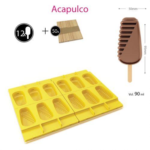 kalupi-za-sladoled-acapulco