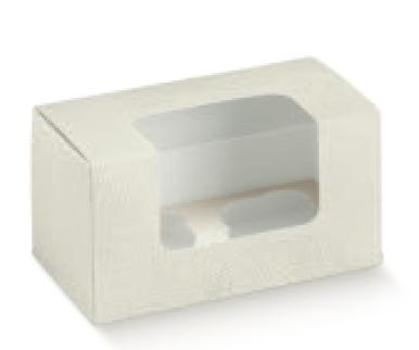 Kutija za muffine Dolce vita