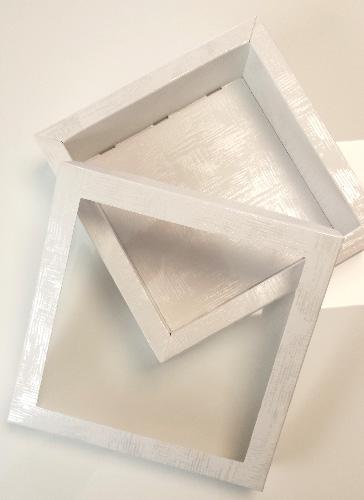 kutija-za-slastice-chic-bijela-sa-prozorom