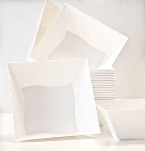 Vanity zdjela bijela 900 cl