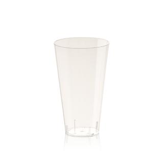Zeus mini desertna čašica 50 kom 70 cc