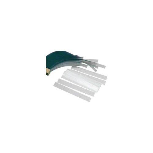 Acetatna traka za slastice rezana 40x240 mm