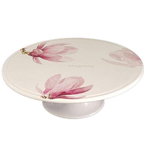 Stalak za tortu Magnolia Pink