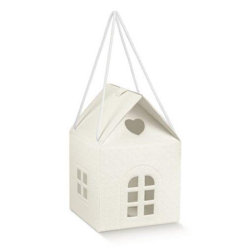 Poklon kutija kućica