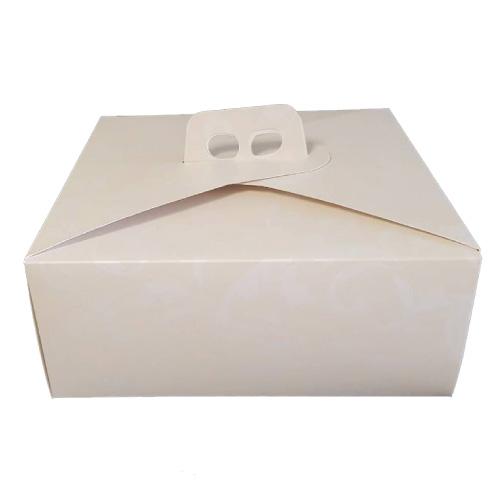 Kutija za torte Dama