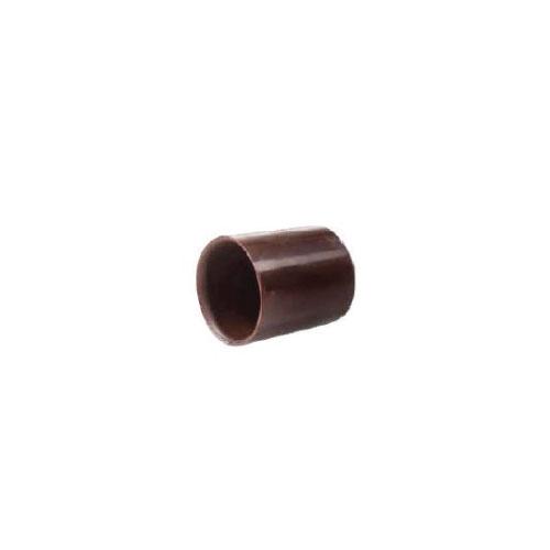 Kalup za čokoladu Čašica visoka