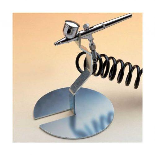 Airbrush držač zračnog kista