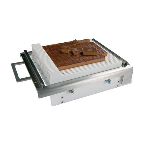 Rezač-za-kolače-Mini-Guitar-EASY-SYSTEM