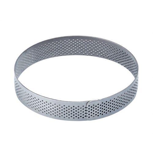 Inox mikroperforirani kalup za krostate xf7020