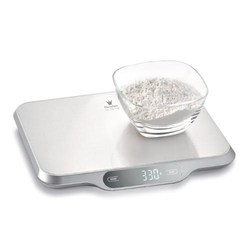 DIGITALNA VAGA 15 kg