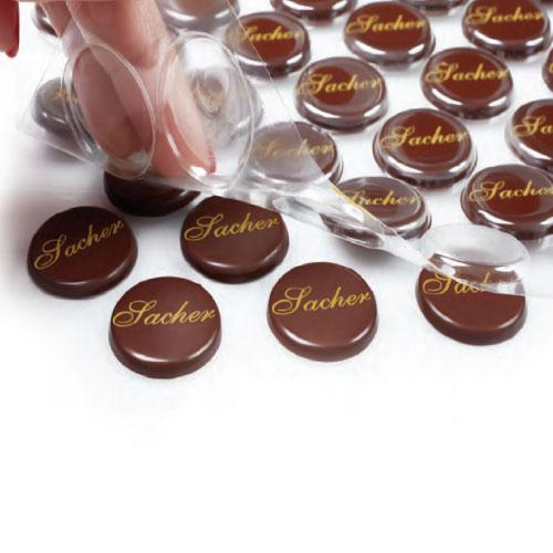 Vaš-logo-na-čokoladi