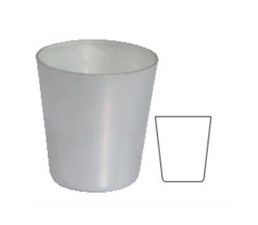 aluminijski kalup baba