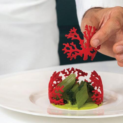 Silikonski-kalup-Gourmand-Koral
