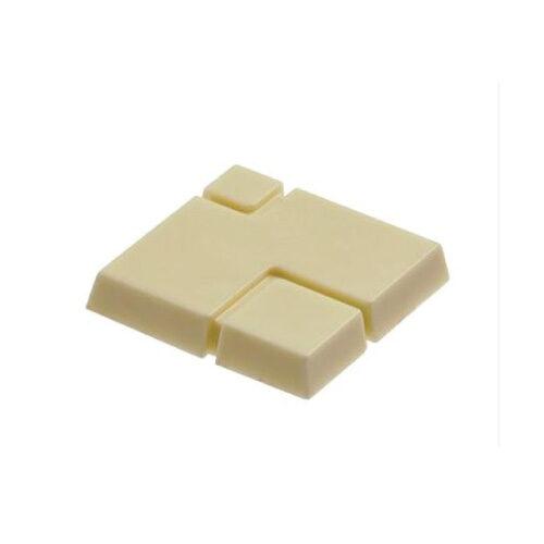 Polikarbonatni kalup za čokoladne table MA1805
