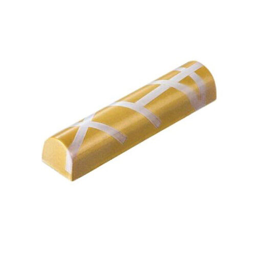 Polikarbonatni kalup za čokoladne table MA1920