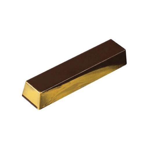 Polikarbonatni kalup za čokoladne table MA1921