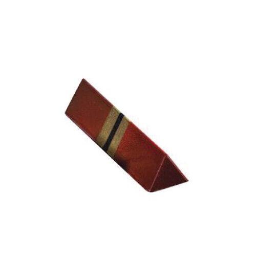 Polikarbonatni kalup za čokoladne table MA1922