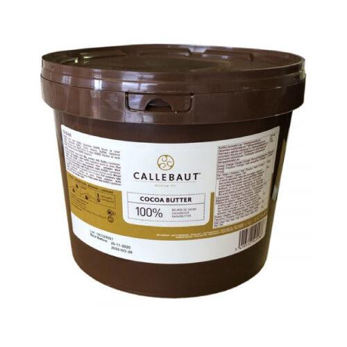 Cocoa Butter- kako maslac 3kg