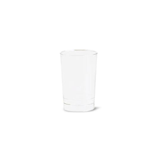 BIORAZGRADIVA MINI DESERTNA TUBITO ČAŠICA 120 ml