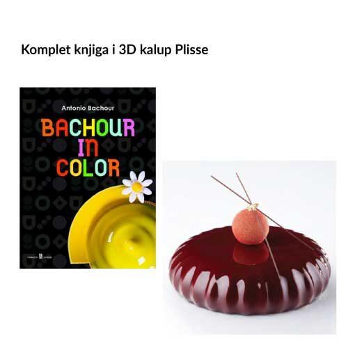 Komplet-knjiha-i-3D-kalup-Plissee
