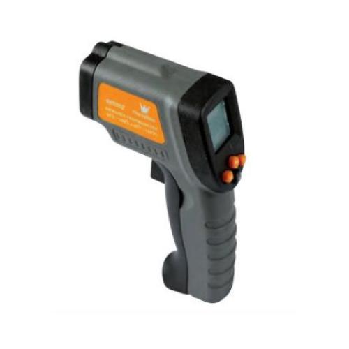 Laserski termometar za hranu od -50°C ~ 420°C