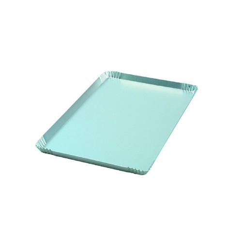 Tacne za izlaganje kolača i torte za vetrine - Oxalizirani aluminij
