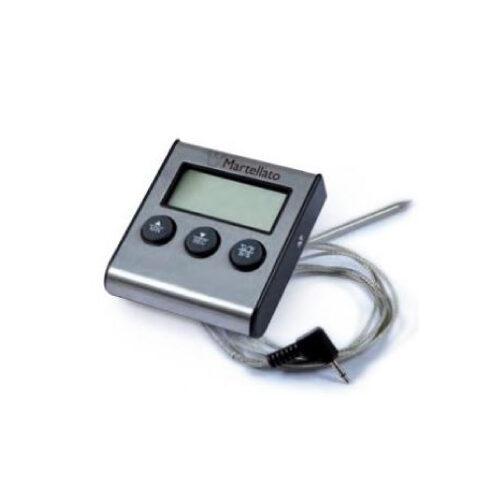 Termometar za hranu od 0°C - 250°C