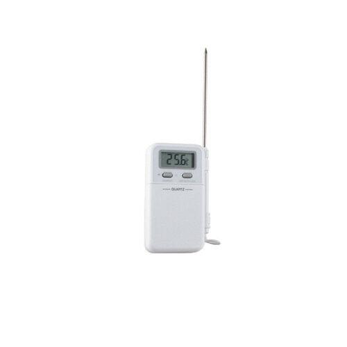 Termometar za hranu TH5986S