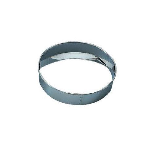 Metalni izrezivač-krug Ø 120 x h20 mm