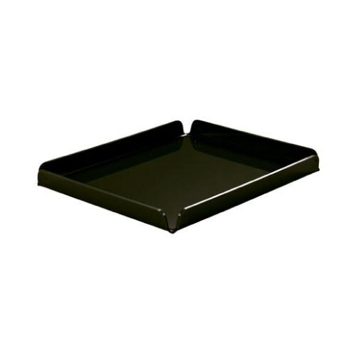 Pleksiglas tacne za izlaganje kolača i torte za vetrine - dim. 204 x 258 x h 20 mm
